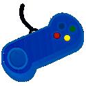Videspielkultur.de - Das Magazin für Videospielkultur testberichte