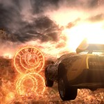Screenshot: FlatOut: Ultimate Carnage