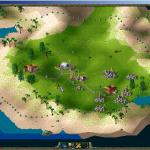 Die Siedler II – Die nächste Generation – Limitierte Edition