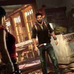 Drakes Begleiterin Chloe gehört zu den mysteriösesten Charakteren