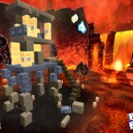 Screenshot: Boom Blox