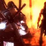 Screenshot: Viking: Battle for Asgard