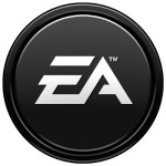 Kaum ein Publisher hat so viele Studios aufgekauft wie Softwareriese EA