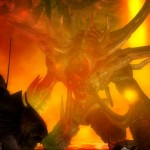 Screenshot: Kingdom under Fire: Circle of Doom