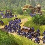 Screenshot: Die Siedler: Aufstieg eines Königreichs