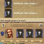 Screenshot: Anno 1701 DS