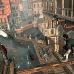 Screenshot: Assassin's Creed 2