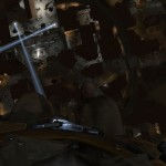 Screenshot: Medal of Honor - Airborne