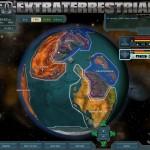 Screenshot: UFO Extraterrestrials