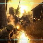 Screenshot: Advanced Warfighter 2
