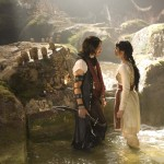 Prince of Persia - Der Sand der Zeit