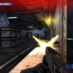 Screenshot: Bet on Soldier