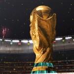 Screenshot: Fifa WM 2010