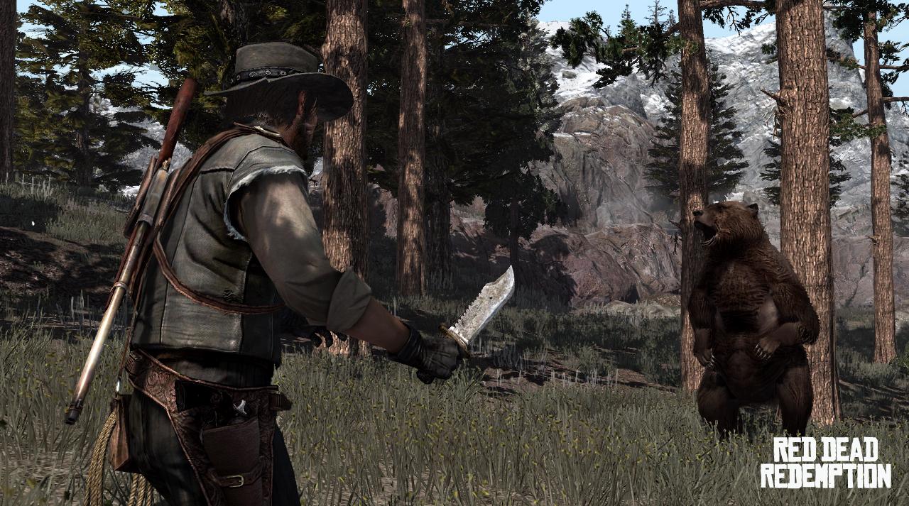 http://www.videospielkultur.de/medien/2010/06/Red-Dead-Redemption_02.jpg