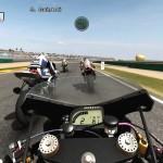 SBK X - Superbike World Championship