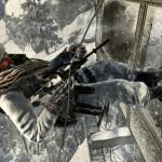Screenshot: Call of Duty: Black Ops