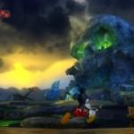 Screenshot: Micky Epic