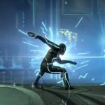Screenshot: Tron: Evolution