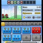 Screenshot: Mario vs. Donkey Kong: Aufruhr im Miniland!