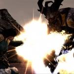 Screenshot: Dragon Age 2