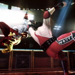Screenshot: Dead Rising 2: Off The Record