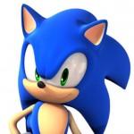 Bild: Sonic