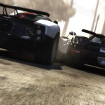 Screenshot: Test Drive Unlimited 2