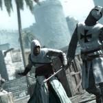 Bild: Assassin's Creed Templer