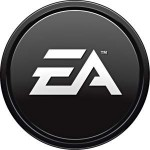Logo: Electronic Arts