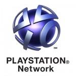Logo: PSN