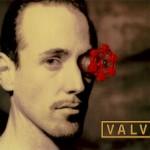 Logo: Valve