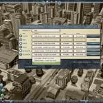 Screenshot: Luxus Hotel Imperium