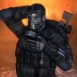 Screenshot: Metro 2033