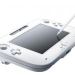Bild: Wii U