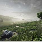 Bild: Unreal Engine DirectX 11