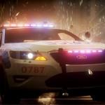 Screenshot: Need for Speed: The Run