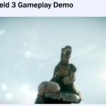 Bild: Battlefield 3 E3-Demoauszug