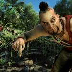 Screenshot: Far Cry 3