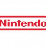 Logo: Nintendo