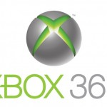 Logo: Xbox 360