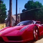 Screenshot: Grand Theft Auto IV