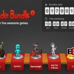 Bild: Humble Indie Bundle 3
