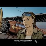 Screenshot: Air Conflicts: Secret Wars