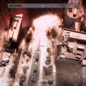 Testbericht: Anomaly - Warzone Earth