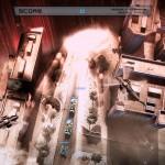 Screenshot: Anomaly - Warzone Earth
