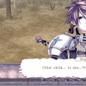 Testbericht: Agarest - Generations of War Zero